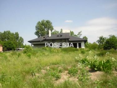 Dom Jastków