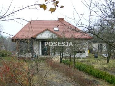 Dom Prawiedniki-Kolonia