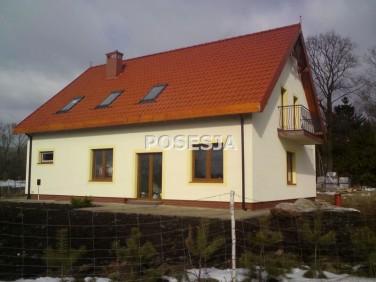 Dom Zemborzyce Tereszyńskie