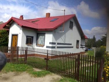 Dom Końskie