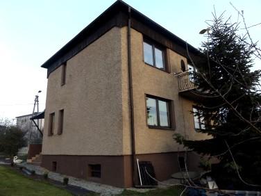 Dom Jastrzębie-Zdrój sprzedaż