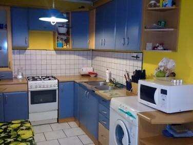 Mieszkanie Wyszków