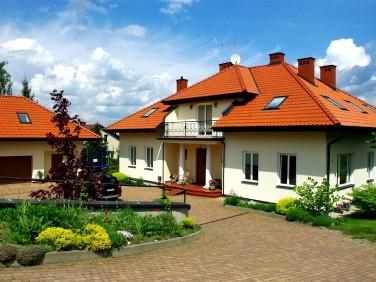 Dom Góra Kalwaria