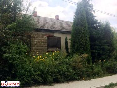 Dom Barkowice