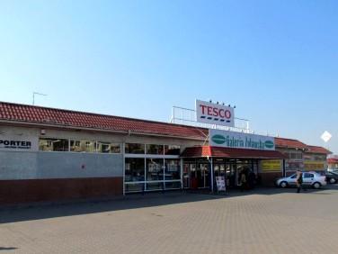 Lokal Nowy Dwór Gdański