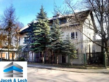 Lokal Sulejówek
