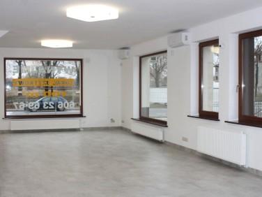 Lokal Legnica