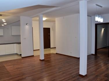 Mieszkanie Wolbrom