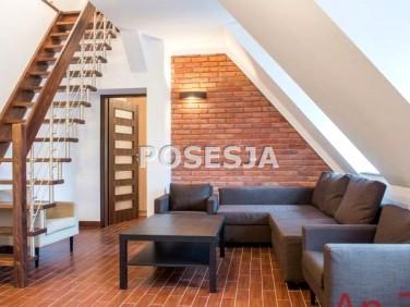 Mieszkanie Kazimierz Dolny