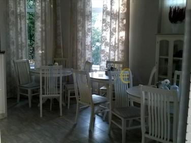Dom Tarnobrzeg