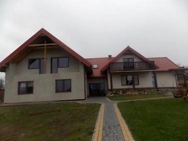 Dom Wrony