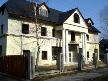 Lokal Okuninka