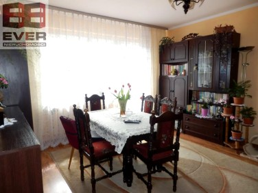 Mieszkanie Koszalin