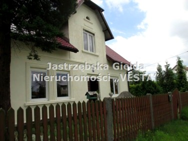 Dom Gołkowice