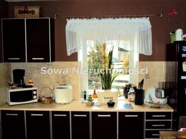 Mieszkanie Unisław Śląski