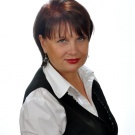 Jolanta Haas