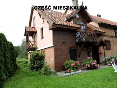 Dom Rzeck