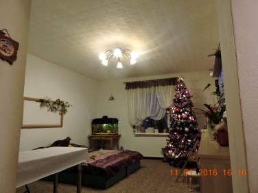 Mieszkanie Biskupiec