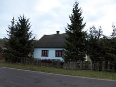 Dom Borsuki