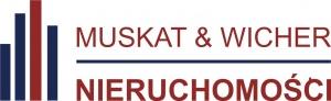 Muskat & Wicher spółka z ograniczoną odpowiedzialnością sp.k.