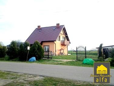 Dom Gliznowo