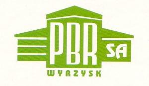 PBR S.A.