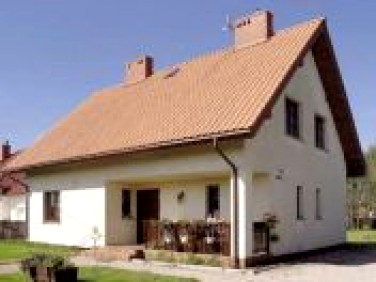 Dom Baszkówka
