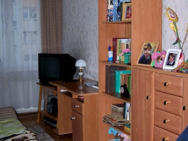 Mieszkanie Koluszki