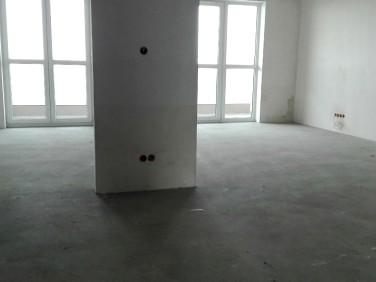 Mieszkanie Legionowo