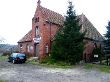 Dom Fałkowo