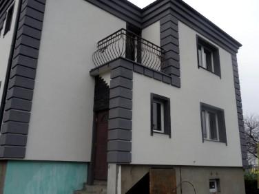 Dom Gardeja