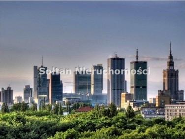Budynek użytkowy Warszawa