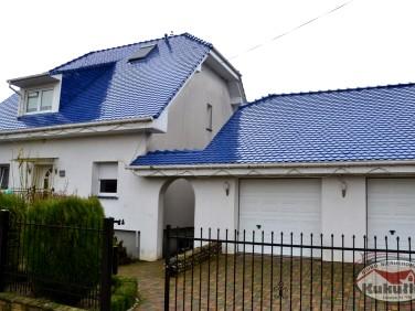 Dom Bledzew