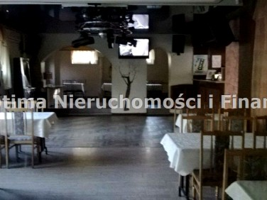 Lokal Czerwionka-Leszczyny