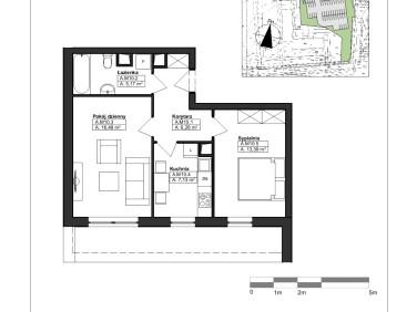 Mieszkanie Wronki