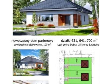 Dom Dobra sprzedaż
