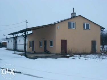 Lokal Goszczyn