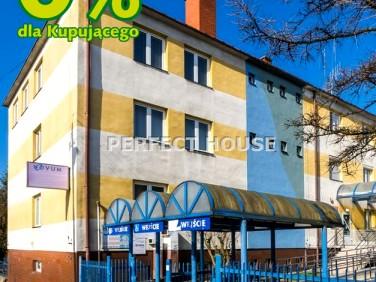 Budynek użytkowy Gostynin