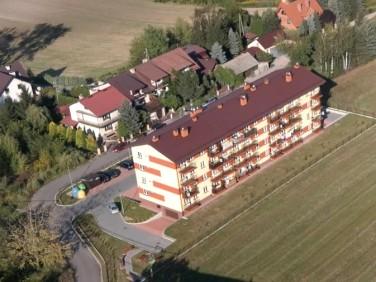 Mieszkanie Słomniki