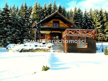 Dom Sokolec
