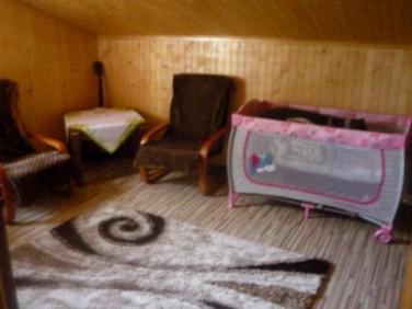 Dom Gostkowo