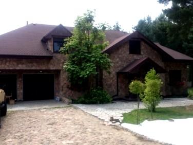 Dom Lipnica