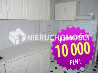 Mieszkanie Nowogard