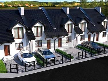 Dom Wieliczka sprzedaż
