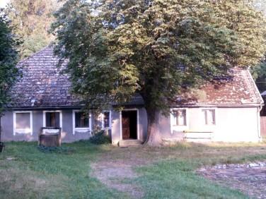 Budynek użytkowy Dobiesław