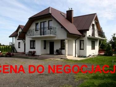 Dom Strzeżenice