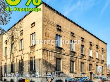 Budynek użytkowy Ruda Śląska