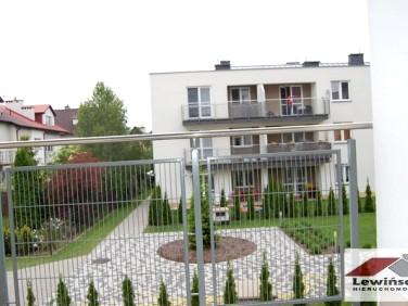 Mieszkanie Piastów