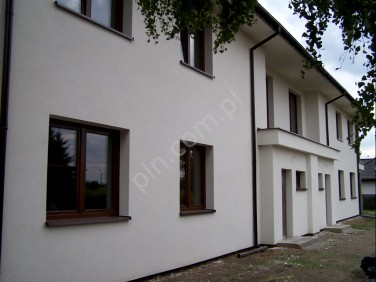 Dom Michałowice-Osiedle