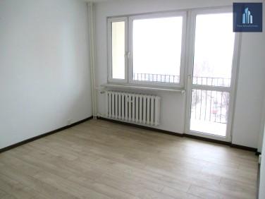 Mieszkanie Czechowice-Dziedzice